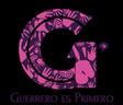Guerrero es Primero